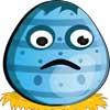 Soyulmuş yumurta 2 oyunu