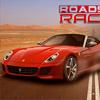 Roadster Racers oyunu