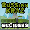 engineer oyunları