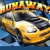 Kaçak Racer oyunu