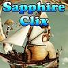 Sapphire Clix oyunu