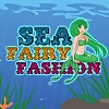 Sea Fairy Fashion oyunu