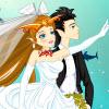 Sea Princess Wedding Dresses oyunu