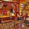 Çince mağaza sırları oyunu