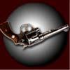 ShootPinBall oyunu