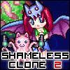 Shameless clone 2 oyunu