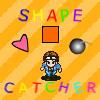 Şekil Catcher oyunu