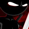 Sift Renegade 3 oyunu