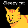 Sleepy Cat oyunu
