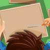 Slice the Box oyunu