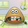 Pis kokulu diş sorunları oyunu