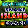 Snake Island Escape oyunu