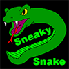 Sinsi yılan oyunu