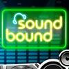 Sound Bound oyunu