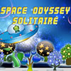 Space Odyssey Solitaire oyunu