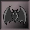 Spook-A-Rama oyunu