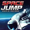 Uzay atlama oyunu