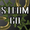 Steamgo oyunu