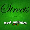 Sokaklar Solitaire oyunu