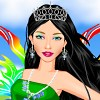 Stunning Fairy Pixie Dress Up oyunu