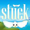 Stuck Bird oyunu