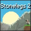 Stonelegs 2 oyunu