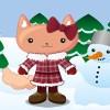 Sugars Christmas Special oyunu