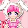 Super Adorable Girl-next-door oyunu