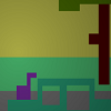 Super Duck Adventure oyunu