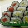 sushi oyunları