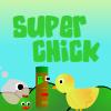 Super Chick oyunu