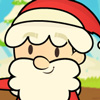 Super Santa the Christmas Minions oyunu