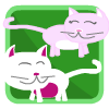 Super Epi Cat Adventure oyunu
