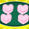 Sweetheart Sugar Cookies oyunu