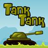 Tank topları oyunu