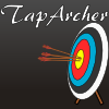 TapArcher oyunu