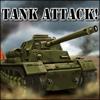 Tank saldırısı oyunu