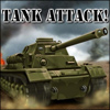 Tank Attack oyunu