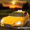 Taksi gezisi oyunu