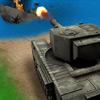 Tank fırtına 2 oyunu