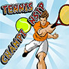 Tennis Championship oyunu