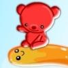 Oyuncak ayı Clix