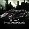 The Street Revenge oyunu