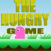 Aç oyunu