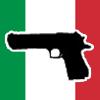 The Italian Mafia oyunu