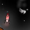 Açılış uzay gemisi 2 oyunu