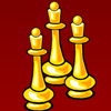 The Eight Queens oyunu