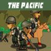 pacific oyunları