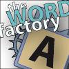 Word fabrika oyunu