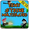 Tiny Strike Beta oyunu